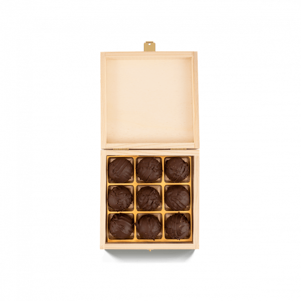 Amarone Grappa Truffes offen.png