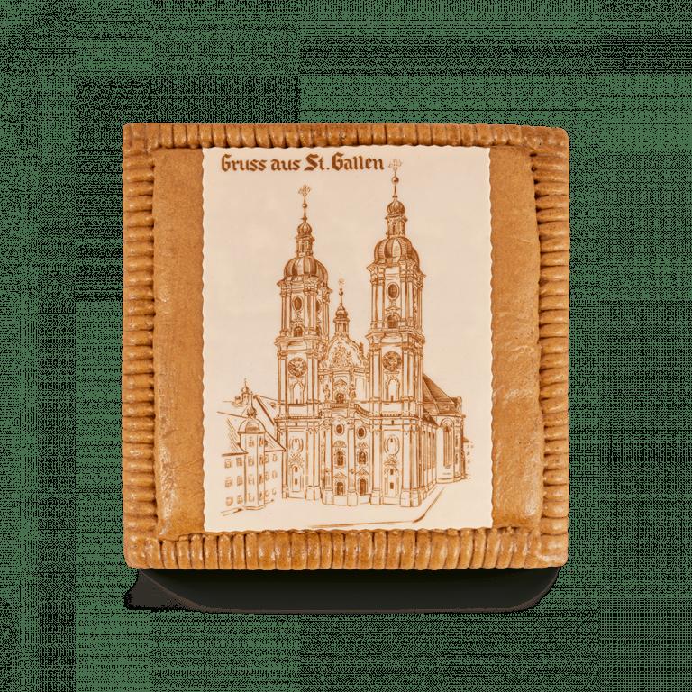 Biber Kathedrale offen.png