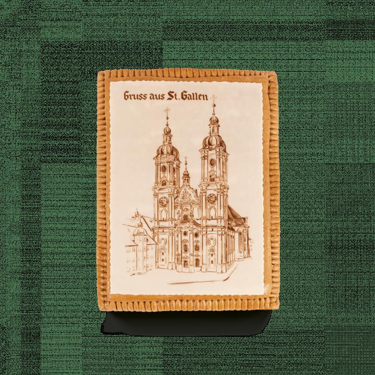 Biber Kathedrale gross offen.png
