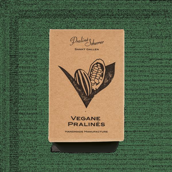 Vegane_Pralinés_Schachtel.png