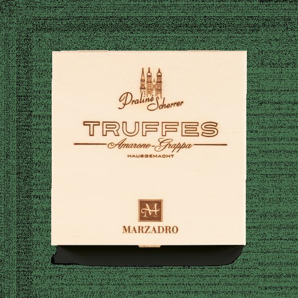 Amarone Grappa Truffes Schachtel.png